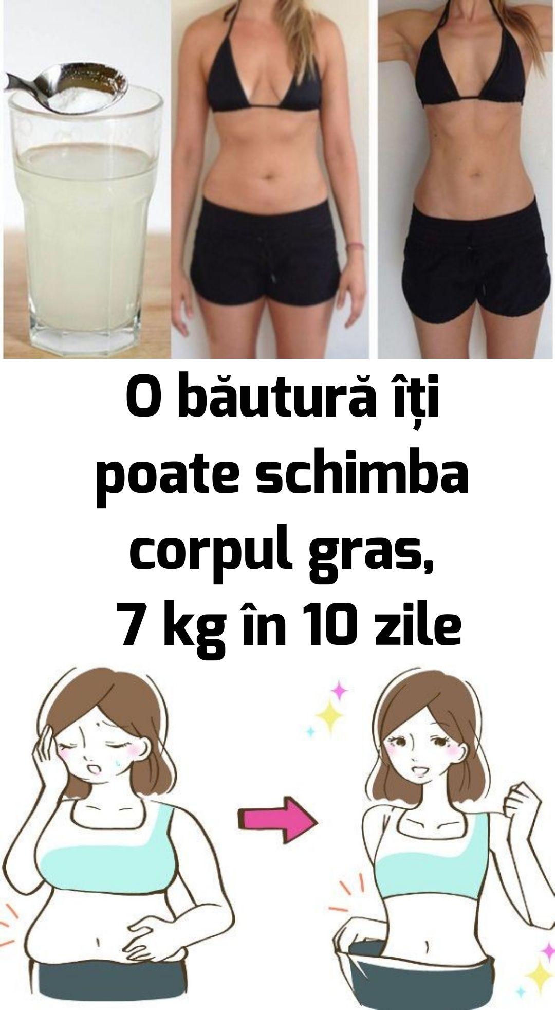 tops pierde in greutate)