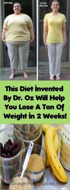 oz pierdere în greutate