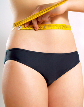 Dieta la tara si slabirea la adolescenti