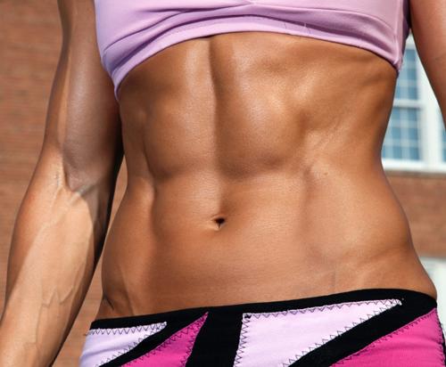 cum putem arde grăsimea din burtă scădere în greutate ms