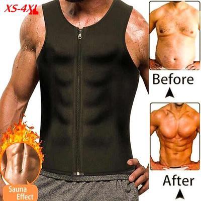 exerciții pentru slăbirea mâinilor sau a corpului superior - pierde in greutate rapid si gustos