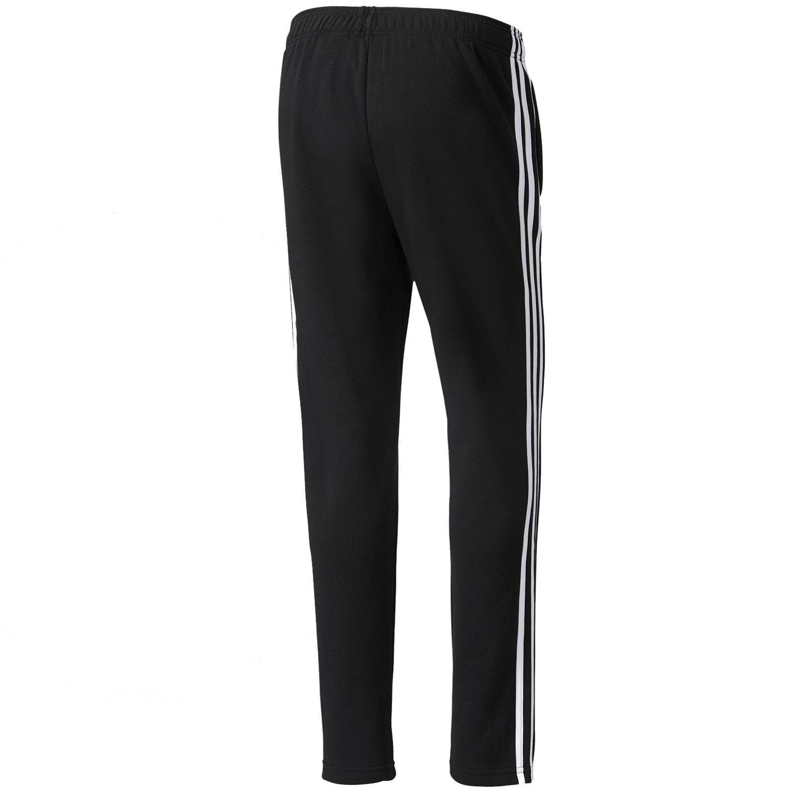cel mai bun pantaloni negri cu slăbire