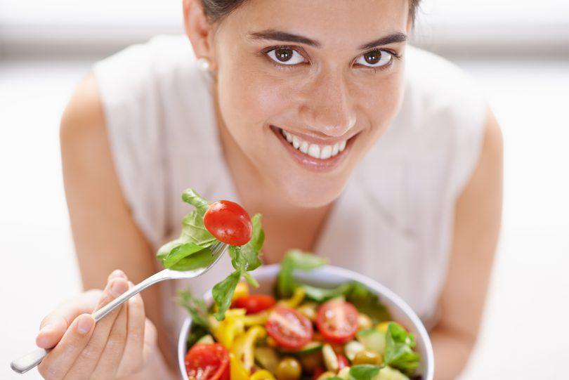 Cele mai ciudate diete din lume pe care să nu le încerci NICIODATĂ
