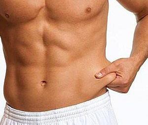 pierderea de grăsime masculină peste 40 de ani Poop înseamnă pierdere în greutate