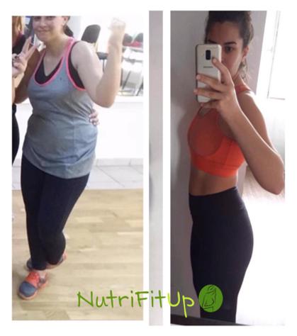scădere în greutate fără a pierde perioada raport pfc pentru pierderea în greutate