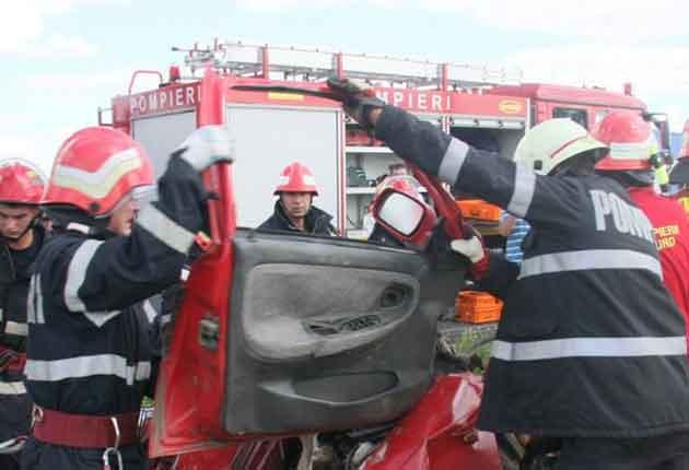 pierdere în greutate pompier