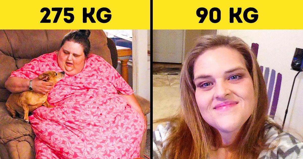 Iha pierdere in greutate)