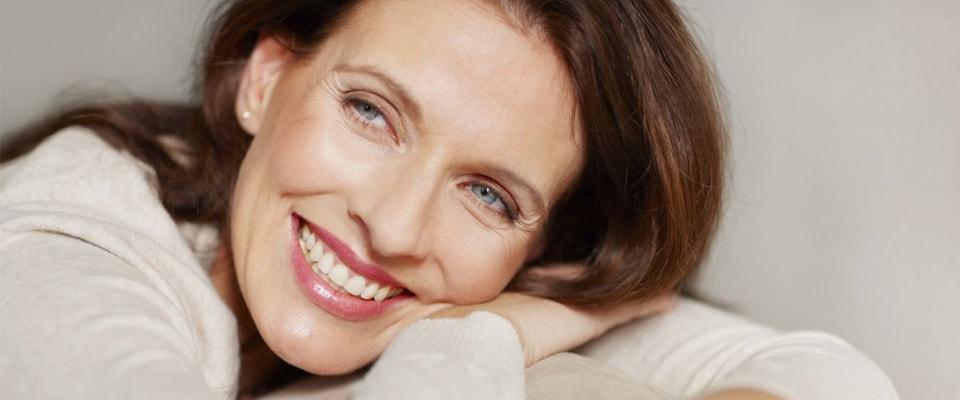 Menopauză simptom de scădere în greutate)