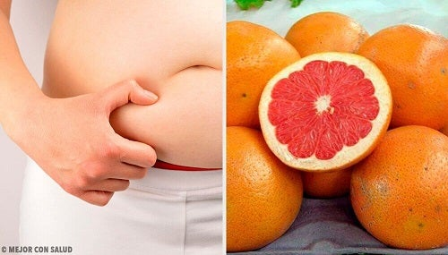 Cum să arzi grăsimea abdominală în 7 pași - Doza de Sănătate