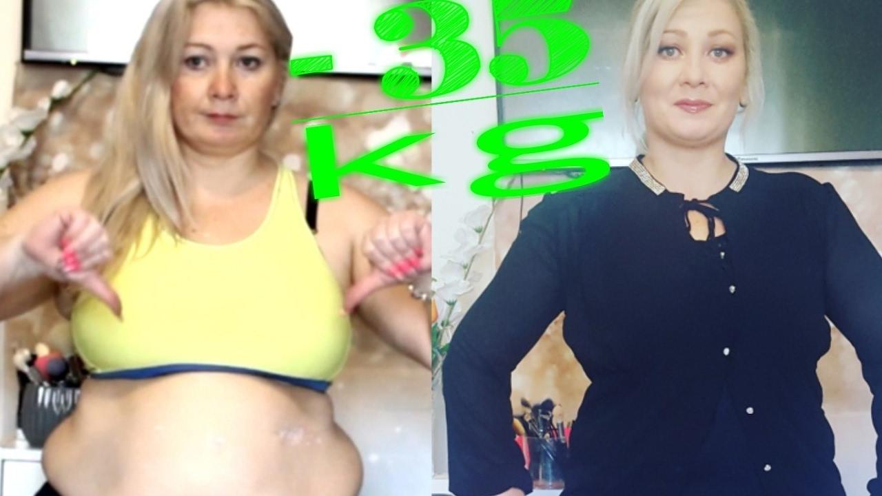 cum să slăbești 20 kg)
