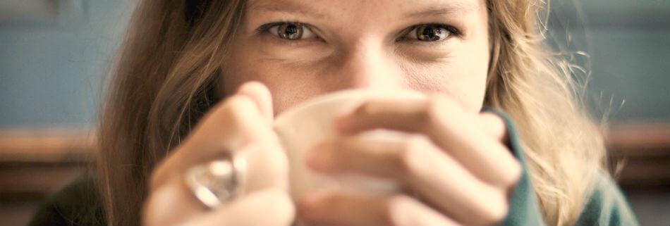 cafeaua ma face sa slabesc)