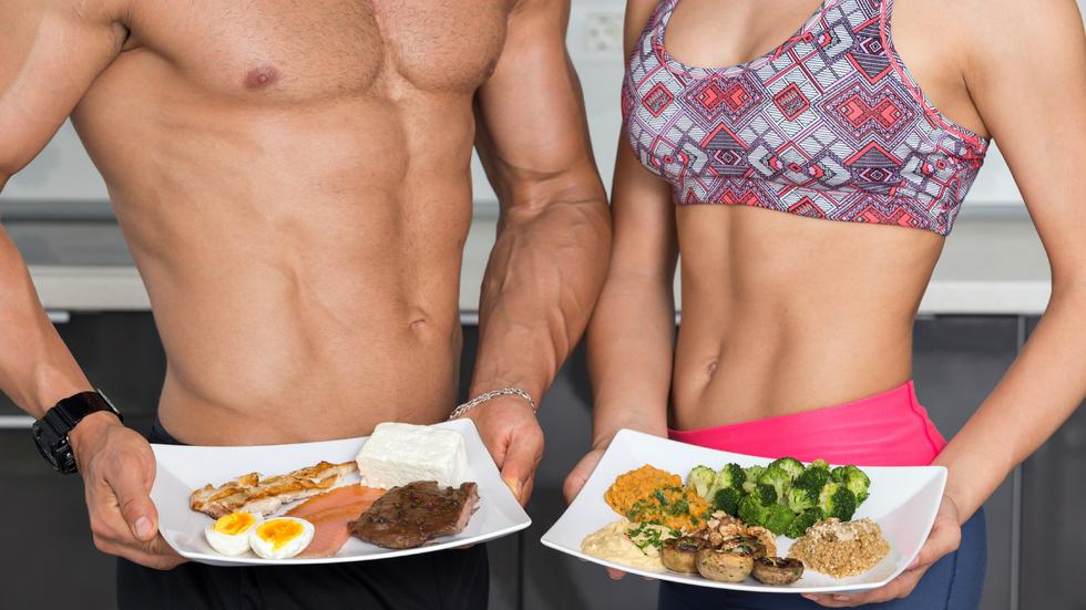 2020de kilograme cum să slăbești