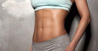 pierdere in greutate de inch inch