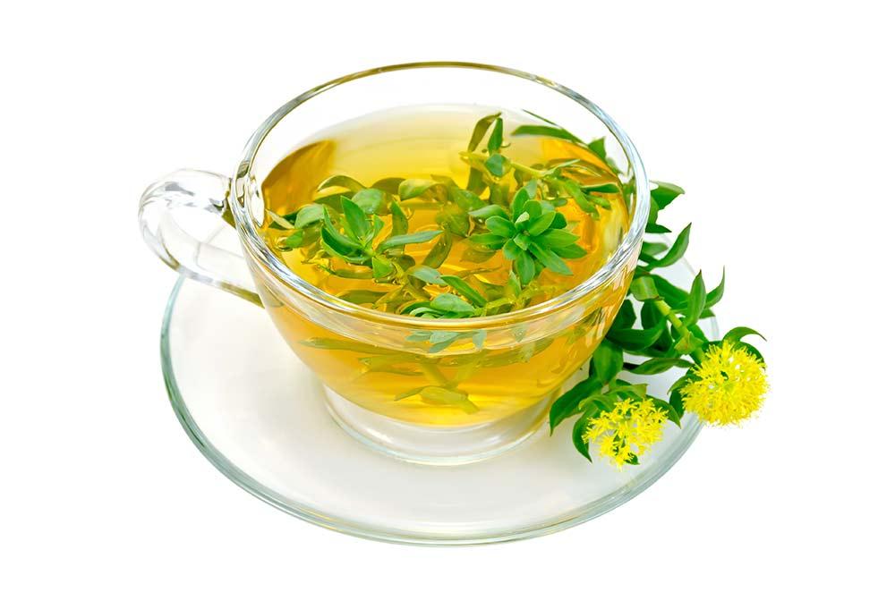 ceai pentru arderea grăsimilor burta)