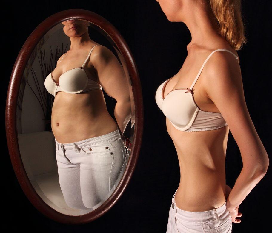 pierde in greutate facand bariera