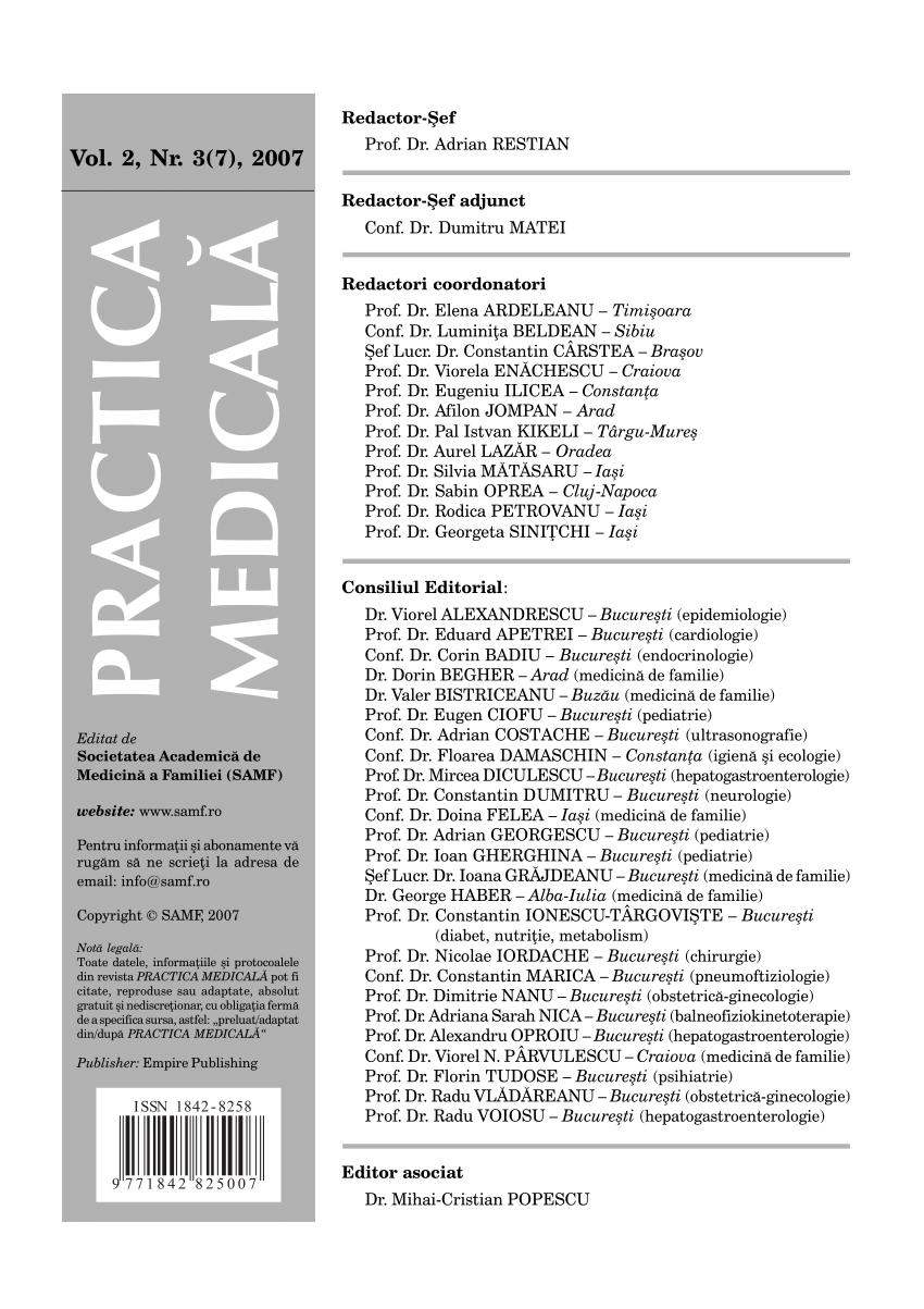 Profil lipidic > Trigliceride – Spitalul Universitar de Urgenţă Militar Central Dr. Carol Davila