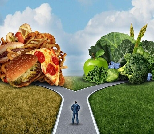 scade scăderea în greutate ldl