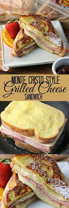 sandwich-uri pentru pierderea în greutate arsură grasă personală
