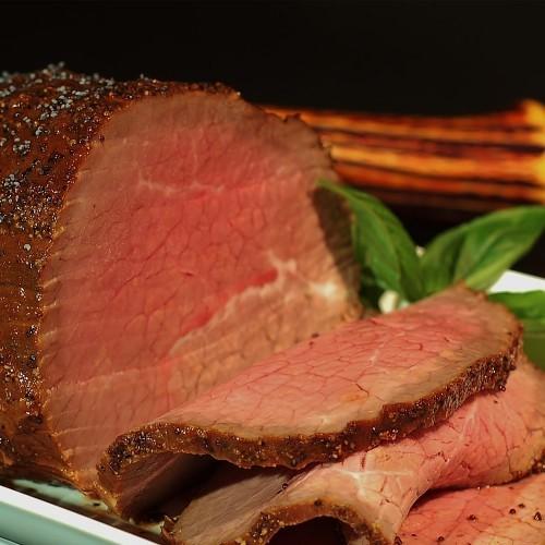 pierdere în greutate carne de vită se amestecă prăjit