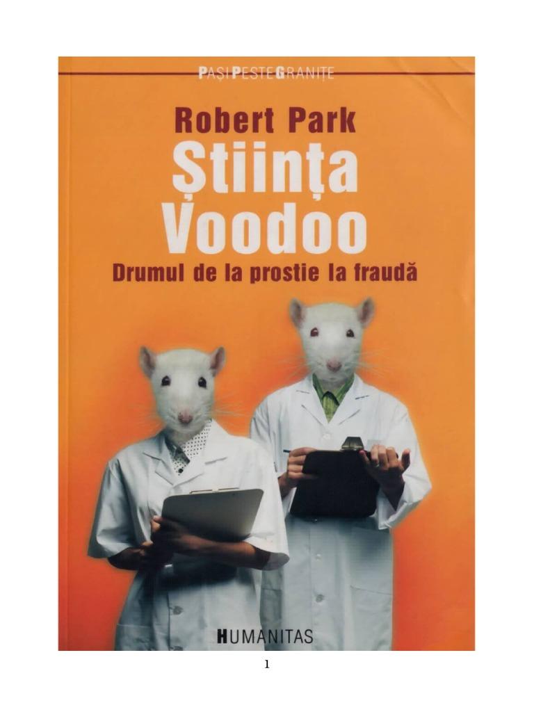 Păpușă Voodoo - protecție împotriva efectelor păpușilor voodoo