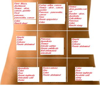 scăderea în greutate a amilazei bromelanină lipază)