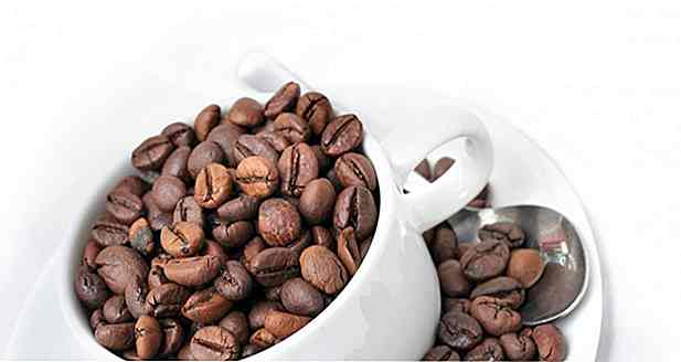 reduce cafeina pierdere în greutate lentă)
