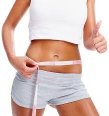 scări de scădere în greutate)