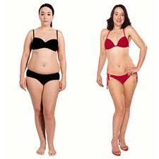 pierd in greutate intr-un an sfaturi în pierderea în greutate