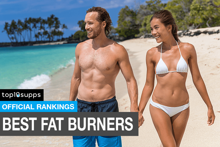 cel mai bun suprimant natural și arzător de grăsimi scădere maximă în greutate sănătoasă pe săptămână