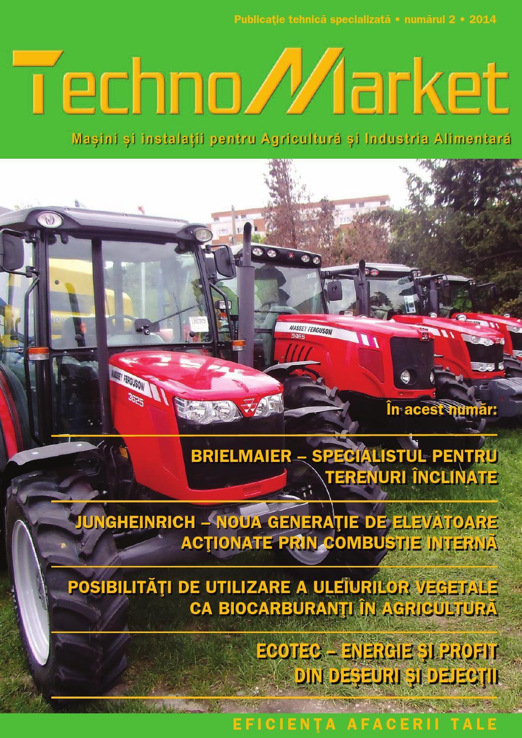 Bovis magazin 38 versiune electronica by BOVISmagazin - Issuu