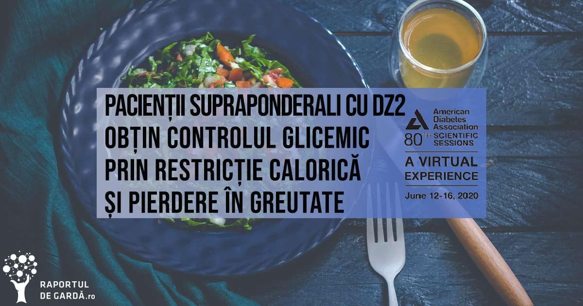 pierderea în greutate indice glicemic scăzut)