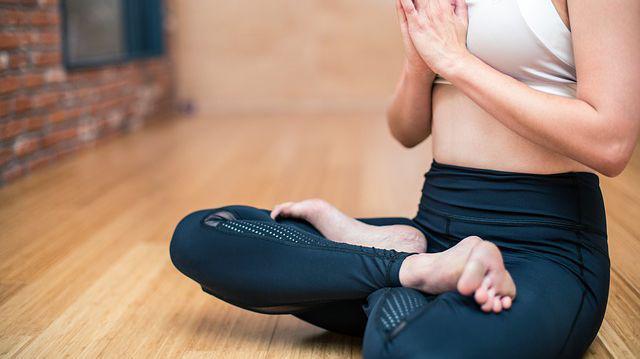 Povești de succes privind pierderea de grăsime corporală