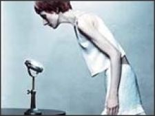 scădere în greutate homeveda)