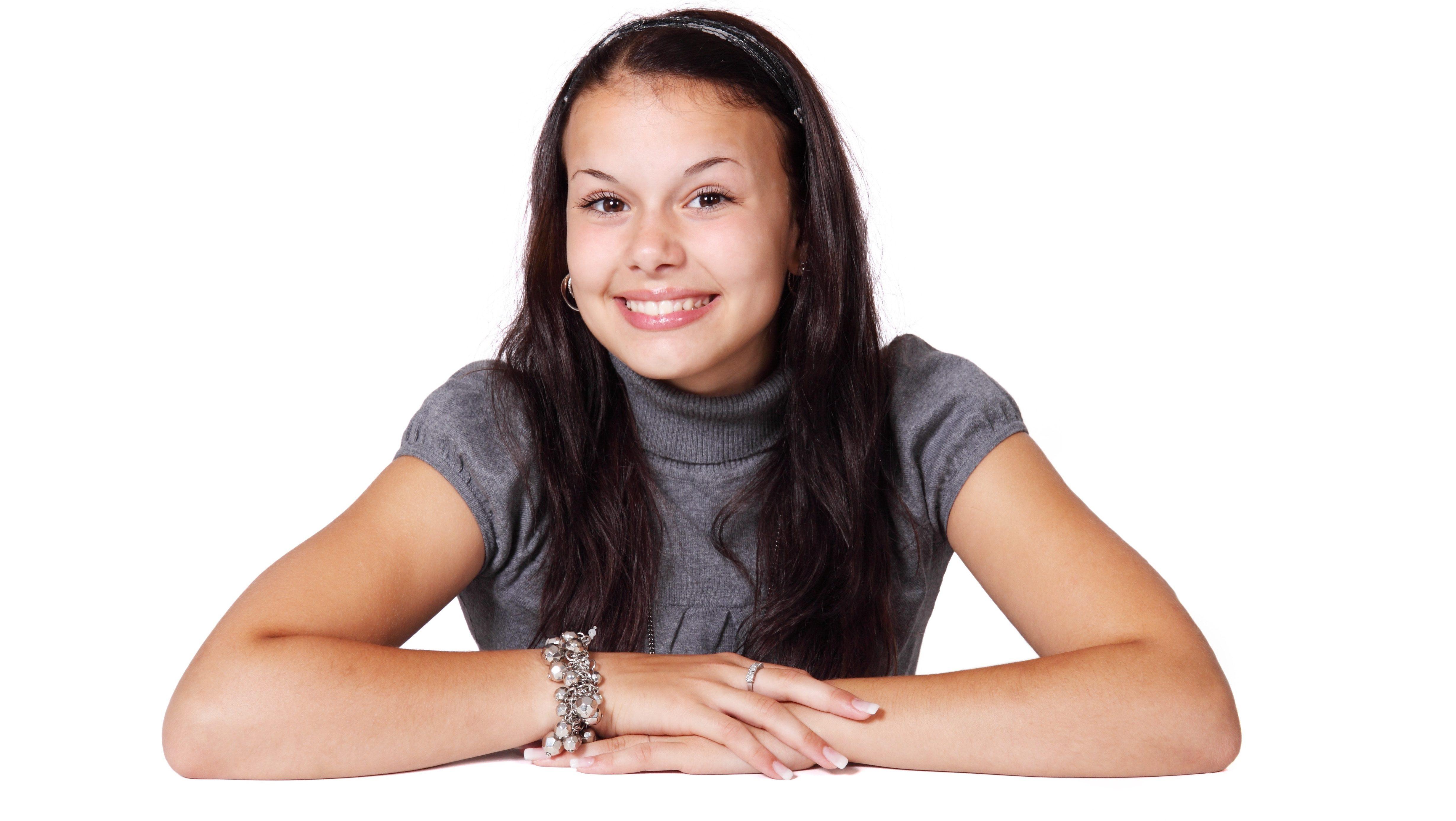 scădere în greutate pentru femeia în vârstă de 21 de ani)