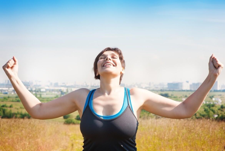 Cum să faci o cea mai mare provocare a pierderii în greutate la locul de muncă