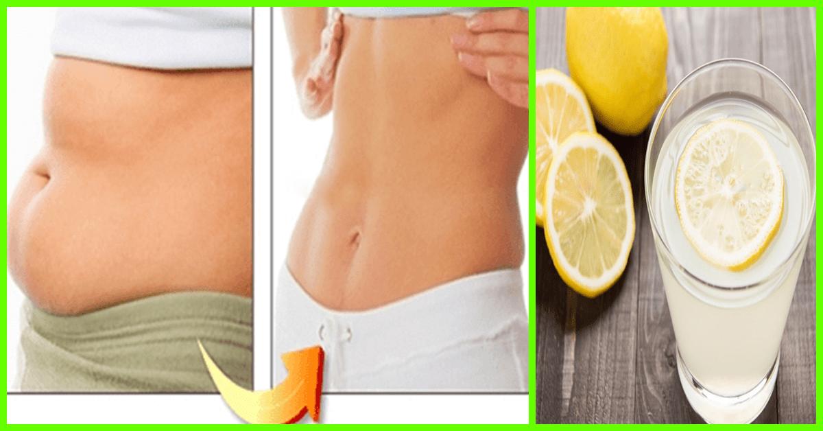Pierderea în greutate naturală - 3 smoothie-uri