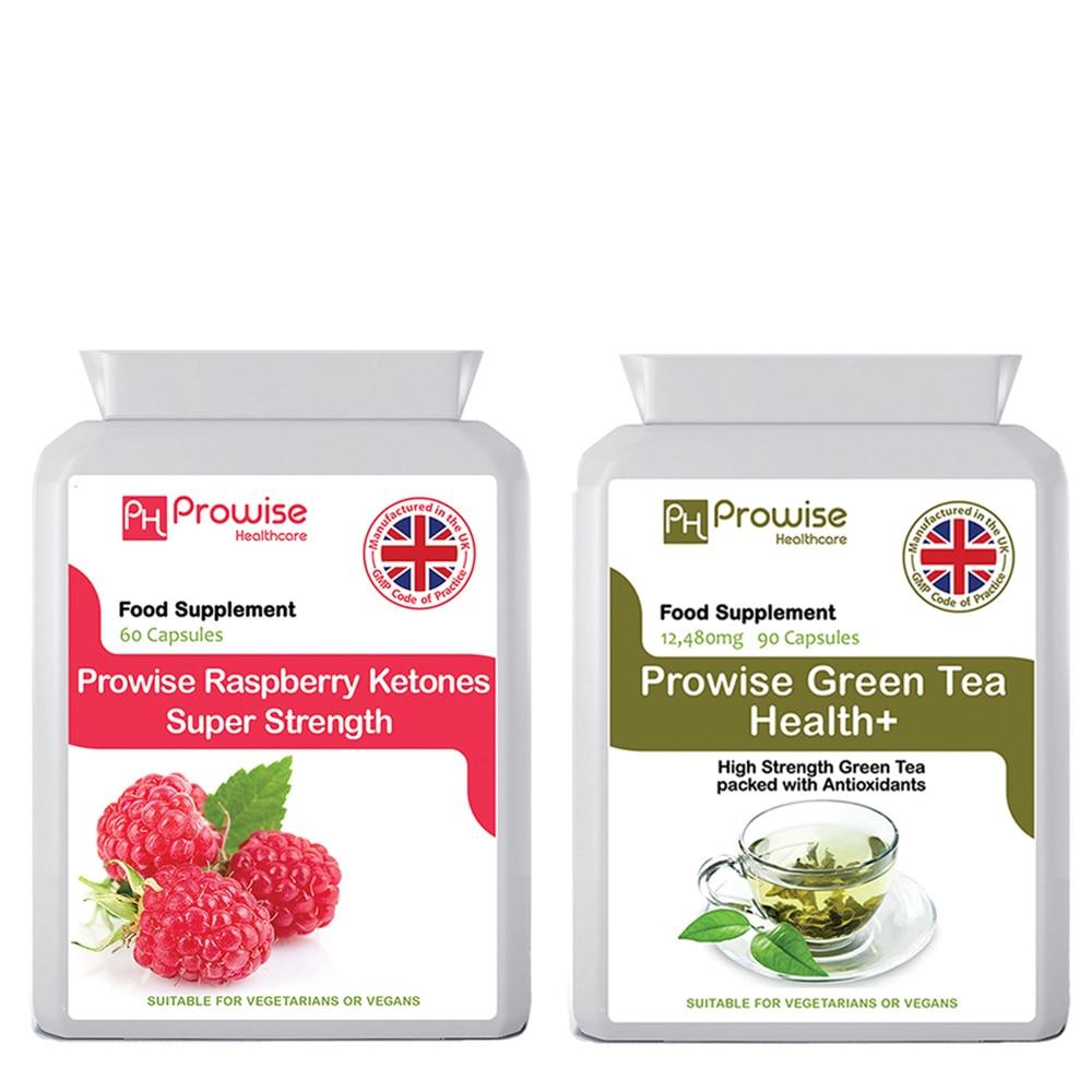 Sun Herbal Ceai Pentru Scaderea Greutatii