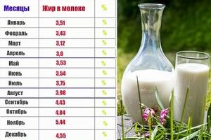 Cele mai bune pastile pentru a arde grăsimea - alegsatraiesc.ro