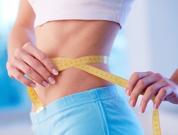 dicționar de slăbire pierderea în greutate messi