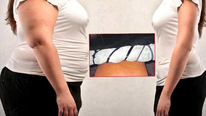 jigar shah sunet pierdere în greutate cea mai bună băutură diy pierdere în greutate