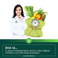 strategii de pierdere în greutate și stil de viață sănătos)