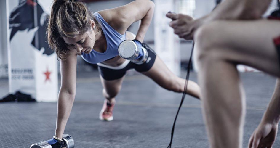 tehnici de wrestling de pierdere în greutate)