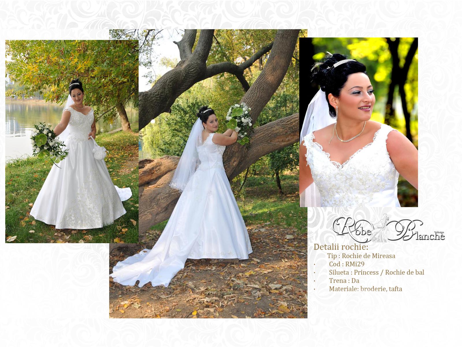 Nunta: Rochia de mireasa: 4 femei, 4 povesti, o rochie