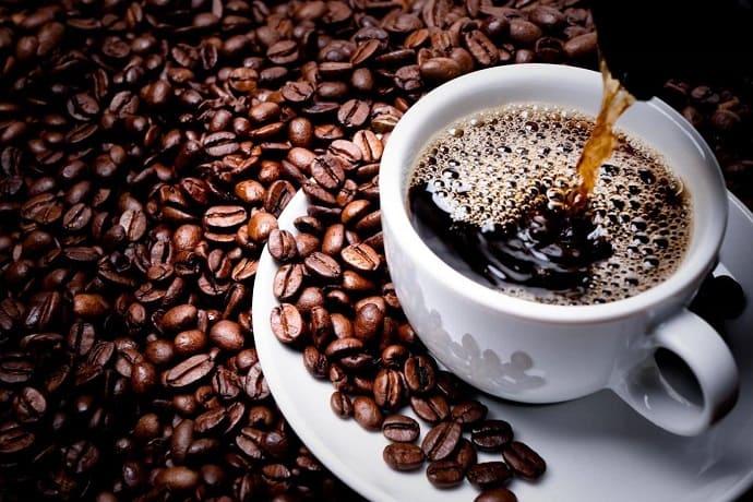 câtă cafeină pentru pierderea de grăsime te poate ajuta cofeina să slăbești
