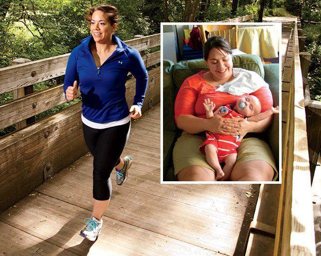 Minodora, transformare spectaculoasă, după ce s-a apucat de dietă. Artista cântărea 98 de kilograme