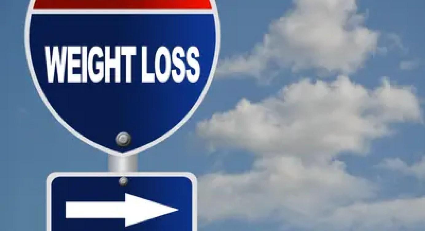 câți kj zilnic pentru pierderea în greutate
