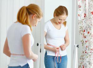 o săptămână tabere de pierdere în greutate pentru adulți