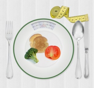scădere în greutate bmj)