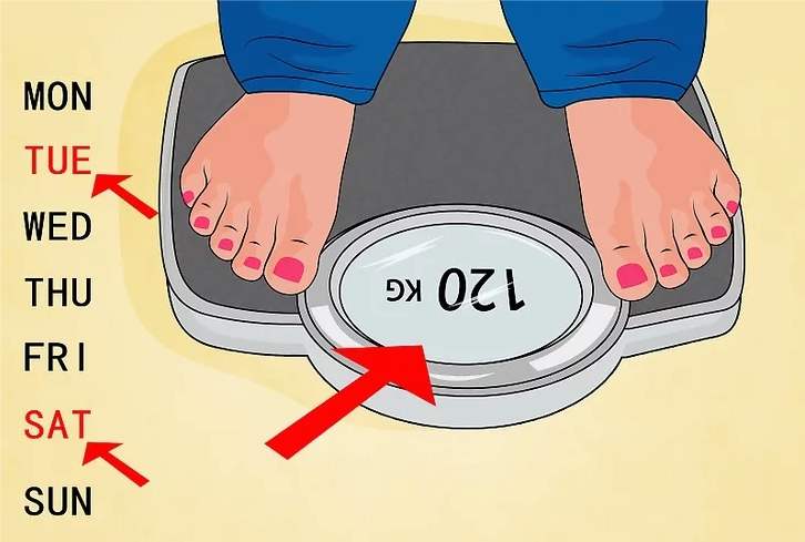 modalități ușoare de a stimula pierderea în greutate)