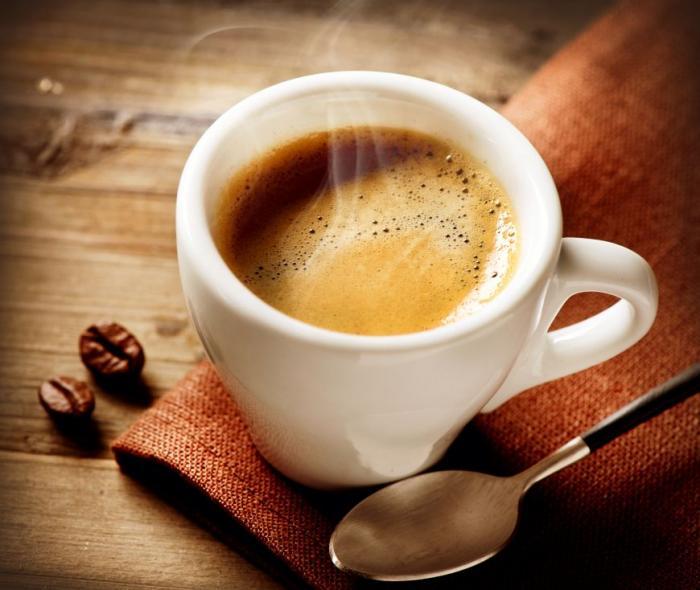 Efectele consumului de cafea asupra sanatatii